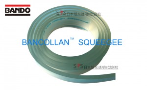 BANCOLLANSQUEEGEE