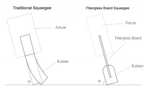英文-Fiberglass-Board-Squeegee-Advantage