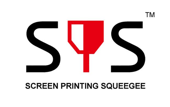 SPS-FGB Fiber Glass Board Squeegee