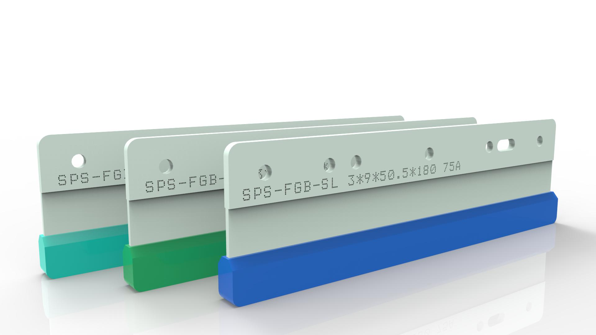 Fiber Glass Board Squeegee Featured Image
