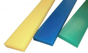 Bando Squeegee-Bancollansqueegee // P Type
