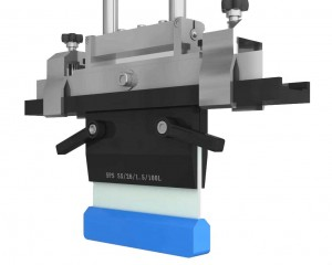 SPS-Support plate screen printing squeegee clamp4