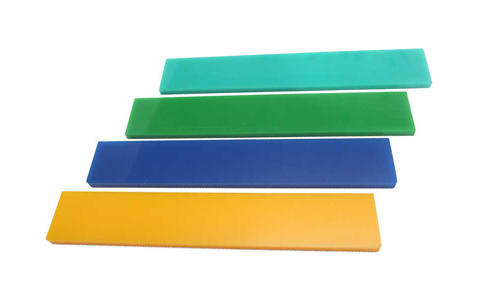 2018 Latest Design Cheap Printing Squeegee E -
