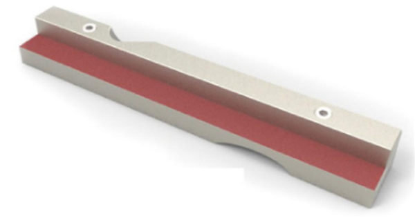 SPS-screen printing Squeegee-Type-M6