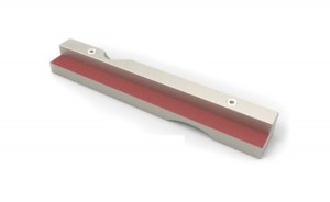 Wholesale Dealers of Squeegee Scraper For Silk Screen Printing