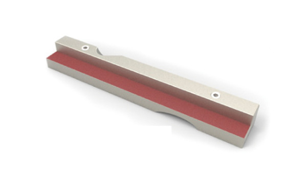 factory Outlets for Red Color Pu Squeegee Scrapers On Sale Featured Image