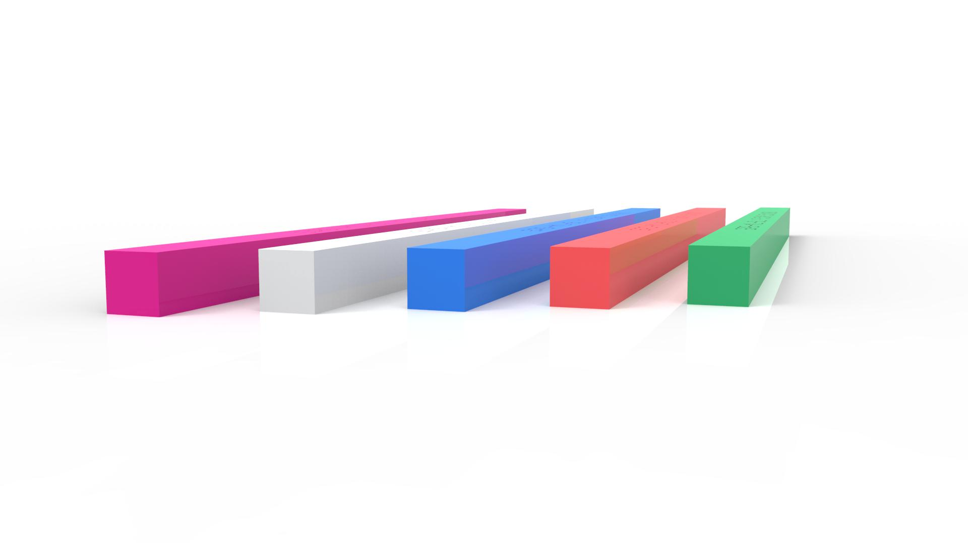 Hot-selling Microfiber Squeegee -
