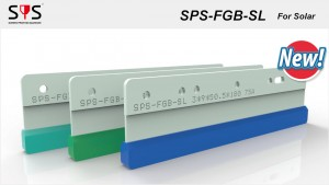 Faeba Glass Board Squeegee